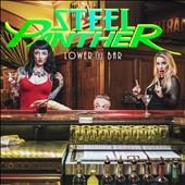 Steel Panther: Lower the Bar [3/24]