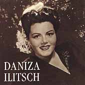 Danza Ilitsch