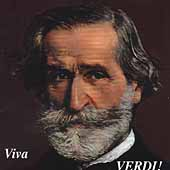 Viva Verdi!