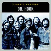 Dr. Hook: Classic Masters