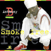 Anthony B: Smoke Free