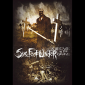 Six Feet Under: A Decade in the Grave [Box]