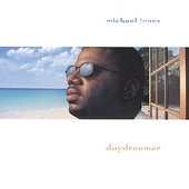 Michael Jones: Daydreamer
