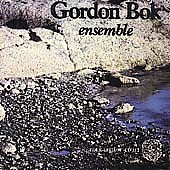 Gordon Bok: Ensemble