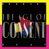 Bronski Beat: The Age of Consent