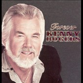 Kenny Rogers: Forever