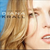Diana Krall: The Very Best Of Diana Krall