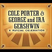 Cole Porter: A Musical Celebration