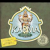 Various Artists: Karma