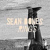 Sean Bones: Rings *
