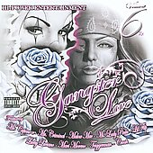 Hi Power Ent.: Gangster Love, Vol. 6 [PA]