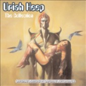 Uriah Heep: The Collection