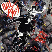 Daryl Hall & John Oates: Big Bam Boom