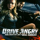 Original Soundtrack: Drive Angry [Score]
