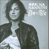 Gianna Nannini: Io e Te