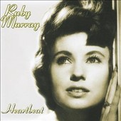 Ruby Murray: Heartbeat *