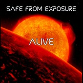 Safe From Exposure: Alive