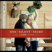 FFH (group): One Silent Night [Digipak]