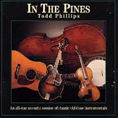 Todd Phillips: In the Pines