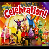 The Wiggles: Celebration