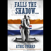 Athol Fugard: Falls the Shadow