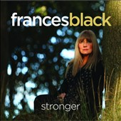 Frances Black: Stronger