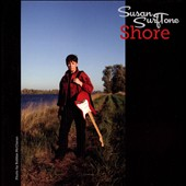 Susan Surftone: Shore