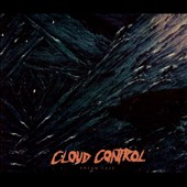 Cloud Control: Dream Cave [Digipak] *