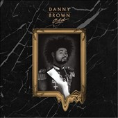 Danny Brown (Rap): Old [PA] *