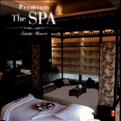 Various Artists: The Spa: Exotic Resort