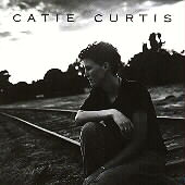 Catie Curtis: Catie Curtis