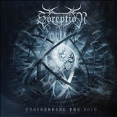 Soreption: Engineering the Void
