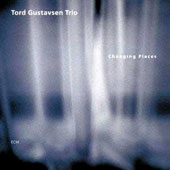 Tord Gustavsen Trio/Tord Gustavsen: Changing Places