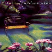Michael Hoppé: Unforgetting Heart