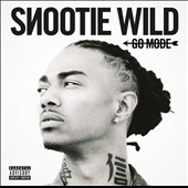 Snootie Wild: Go Mode [PA]