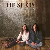 The Silos: Tennessee Fire Live *