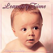 Classics for Baby - Learning Time