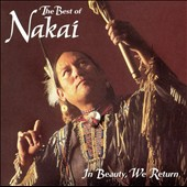 R. Carlos Nakai: In Beauty, We Return
