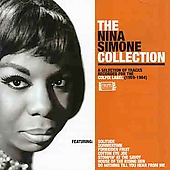 Nina Simone: Nina Simone Collection [EMI Gold]