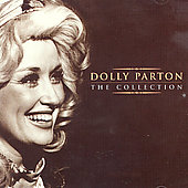 Dolly Parton: The Collection [Universal International]