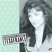 Christine Albert: Texafrance