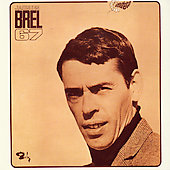 Jacques Brel: 1967 ,Vol.11 [Remaster]