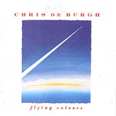Chris de Burgh: Flying Colours