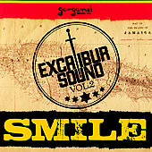 Buju Banton Presents: Excalibur Sound, Vol. 2: Smile