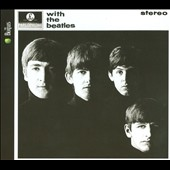The Beatles: With the Beatles [Digipak]