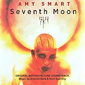 Seventh Moon