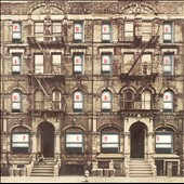 Led Zeppelin: Physical Graffiti [Remaster]