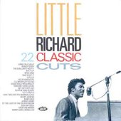 Little Richard: 22 Classic Cuts