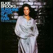 Elkie Brooks: Sunshine After the Rain: The Collection