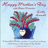Lotte Landl: Happy Mother's Day *